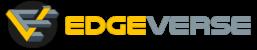 Edgeverse